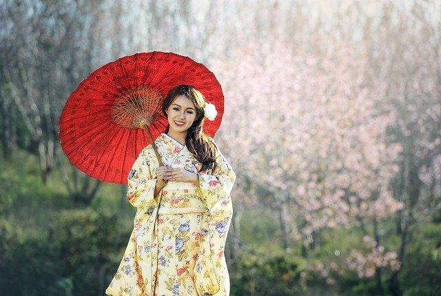 nauka języka japońśkiego