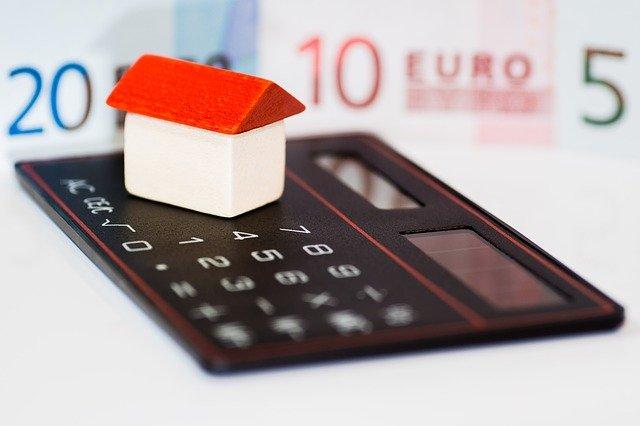 jak ograniczyć wydatki domowe