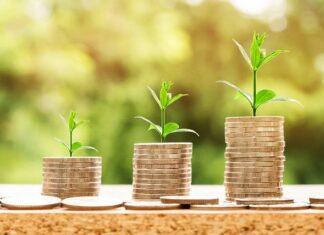 W co warto inwestować