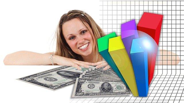 sposoby na zarabianie