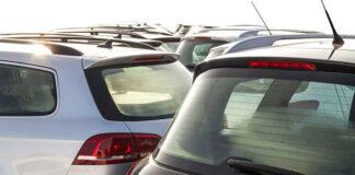 Dlaczego warto zdecydować się na długoterminowy wynajem samochodów